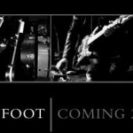 New Chickenfoot 'Tune'
