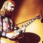 Duane Allman, Clapton, Bonamassa Tone Details