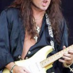 Yngwie Can Play