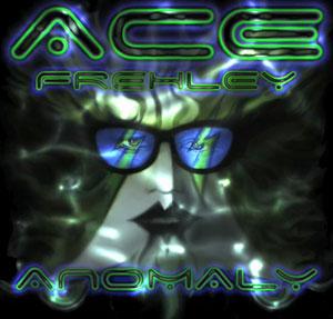 ace_anomaly_art