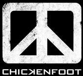 chickenfoot_logo_wonb