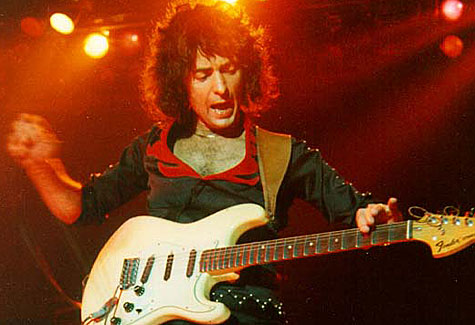 blackmore_ritchie_old_scalloped