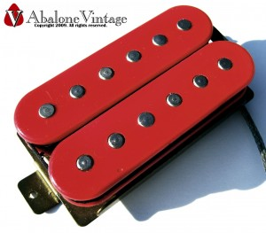 guitar_parts_mighty_mite_pickup_super_stud_red_w
