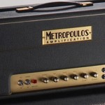 NY/NJ Amp Show: Great Stuff, Not Enough Time