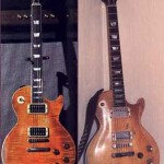 WTF! Ronnie Monrose Suing Gary Moore To Get Back '59 Les Paul