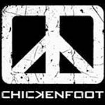 Review of the New Chickenfoot 'Album'