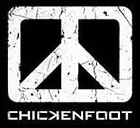 chickenfoot_cd_logo