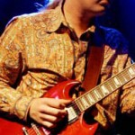 Derek Trucks Tone Info and Arcane Tone Secrets