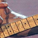 Is the Pinky the Least-Toneful Finger?
