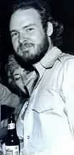 gibbons_billy_1975_beer