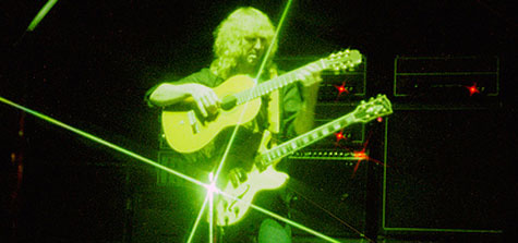 lifeson_alex_1979_live_hiwatts
