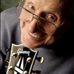 Les Paul on Jeff Beck, EVH and More