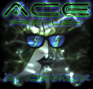 Ace_Anomaly_art