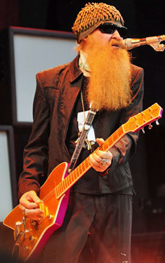 Gibbons_Billy_goldpink_09