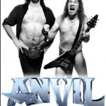 The Anvil Movie: Go See It!