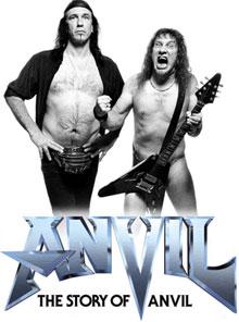 anvil_movie_poster