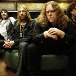 New Gov't Mule! BFG on 'Broke Down…'