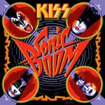 Review: KISS's Sonic Boom Good, Single Great