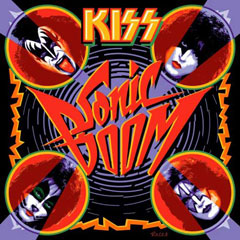 KISS_SonicBoom_art_220