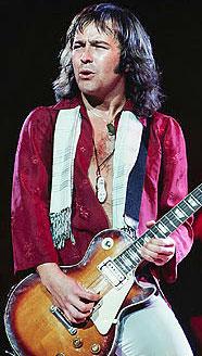 Jones_Mick_70s