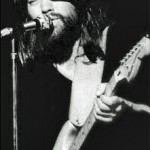 Do You Own One of Lowell George's Strats?