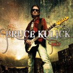Review: Bruce Kulick's New BK3 Solo Album