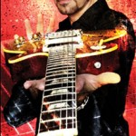 Bruce Kulick on New Solo Album and KISS