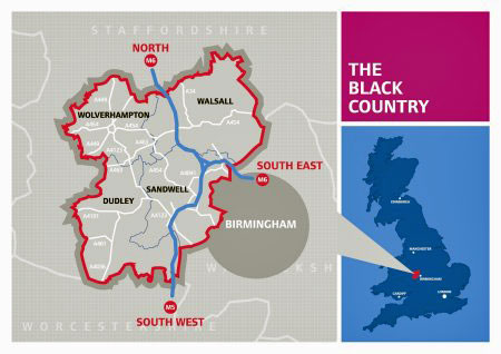 Black_Country_map_450