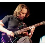 Sweep-Picking: Are You For It or Against It?