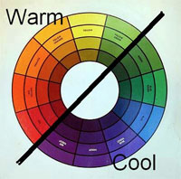 warm_cool
