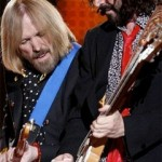 Mike Campbell: Tasty Playing, Vintage Gear