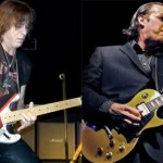 New Tuneage! Ratt and 'Black Country'