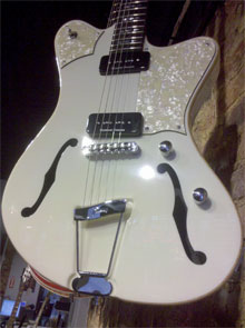 Framus_HollywoodCustom_white_1003