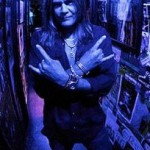 Carlos Cavazo on New Ratt and Gear