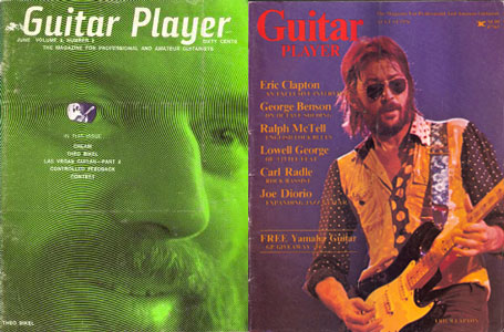 Clapton_GP_covers_1967_1967
