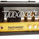 'Mack' of Mack Amps on EL84s and Tone