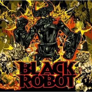 BlackRobot_album_cover_10