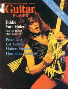 EVH_GPMag_cover_8004