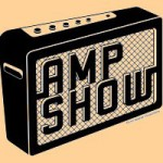 NY/NJ Amp Show This Weekend!