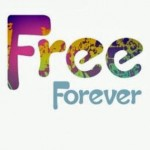 Review: Free Forever DVD Set = GREAT