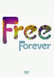 Free_Forever_DVD_cover