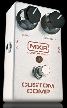 Mxr Custom Comp : comp lit pt 3 mxr custom comp review woodytone ~ Hamham.info Haus und Dekorationen
