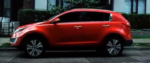 KIA_2011_Sportage_commercial