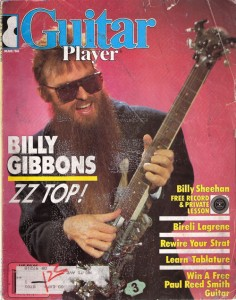 Gibbons_Billy_8603_GPcover