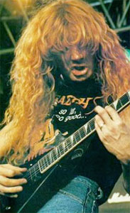Mustaine_Dave_92_1
