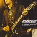 More Old Clapton: Guitar Weepage, Strat/Fender