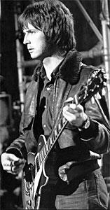 Clapton_LP_bw_1