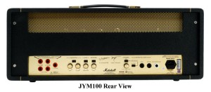 The back of the YJM, click to see way bigger (source: Marshall).