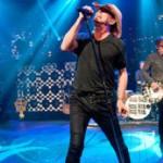 Rick Nielsen, Austin City Limits, Fuchs Amps