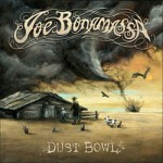 Review: Bonamassa's Dust Bowl Clapton-esque